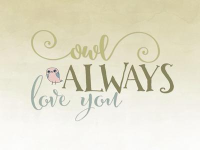https://imgc.artprintimages.com/img/print/owl-always-love-you_u-l-py11280.jpg?p=0