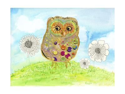 https://imgc.artprintimages.com/img/print/owl-and-flowers_u-l-q1bjvko0.jpg?p=0