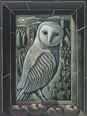 https://imgc.artprintimages.com/img/print/owl-by-moonlight-2013_u-l-q1e1w810.jpg?p=0
