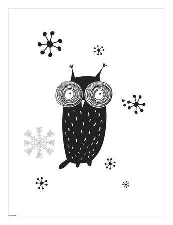 https://imgc.artprintimages.com/img/print/owl-i_u-l-f8vnfk0.jpg?p=0