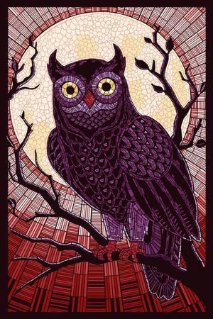 https://imgc.artprintimages.com/img/print/owl-paper-mosaic-red_u-l-q1gre2b0.jpg?p=0