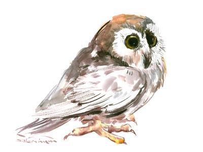 https://imgc.artprintimages.com/img/print/owl-two_u-l-f8ek0d0.jpg?p=0