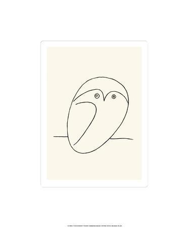 https://imgc.artprintimages.com/img/print/owl_u-l-e79tg0.jpg?artPerspective=n