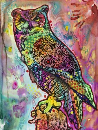 https://imgc.artprintimages.com/img/print/owl_u-l-q139zn40.jpg?p=0