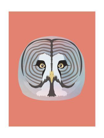 https://imgc.artprintimages.com/img/print/owl_u-l-q1bkn970.jpg?p=0