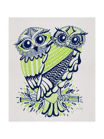 https://imgc.artprintimages.com/img/print/owls-in-navy-and-lime_u-l-pyjloo0.jpg?p=0
