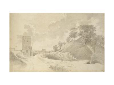 https://imgc.artprintimages.com/img/print/oxford-castle-and-the-castle-mound-27-may-1784_u-l-puof1g0.jpg?p=0