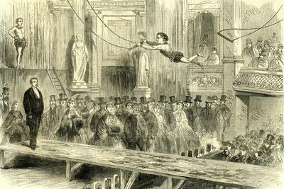 https://imgc.artprintimages.com/img/print/oxford-music-hall-u-k-1862-the-juvenile-professors-of-the-trapeze-great-britain_u-l-pv2f5k0.jpg?p=0