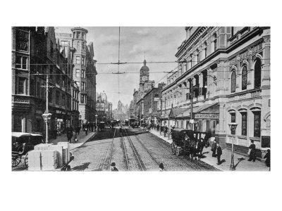 https://imgc.artprintimages.com/img/print/oxford-street-manchester-c-1910_u-l-p94h0t0.jpg?p=0
