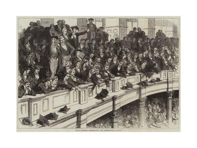 https://imgc.artprintimages.com/img/print/oxford-university-commemoration-the-undergraduates-gallery_u-l-pvji3t0.jpg?p=0