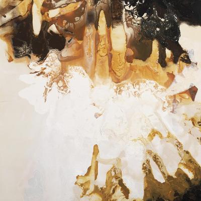 Oxide Sediment-Kari Taylor-Giclee Print