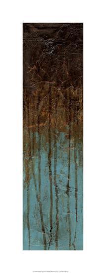 Oxidized Copper II-Jennifer Goldberger-Limited Edition