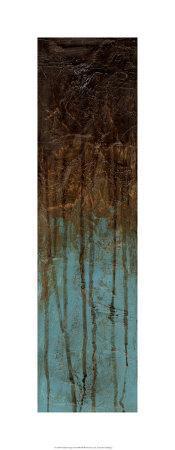 https://imgc.artprintimages.com/img/print/oxidized-copper-ii_u-l-f2rvfb0.jpg?p=0