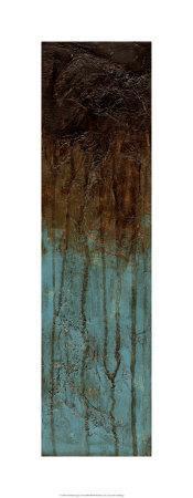 https://imgc.artprintimages.com/img/print/oxidized-copper-iv_u-l-f2rvfd0.jpg?p=0