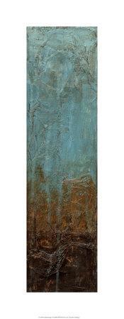 https://imgc.artprintimages.com/img/print/oxidized-copper-v_u-l-f2rvfe0.jpg?p=0