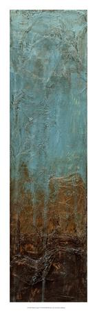 https://imgc.artprintimages.com/img/print/oxidized-copper-v_u-l-f8qeqd0.jpg?p=0