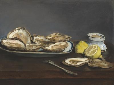 https://imgc.artprintimages.com/img/print/oysters-1862_u-l-q19ptqp0.jpg?p=0