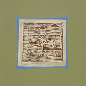 Walnut by P. G. Gravele