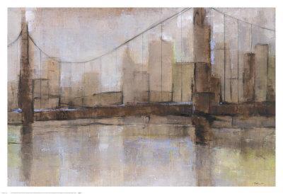 Skyline Bridge II