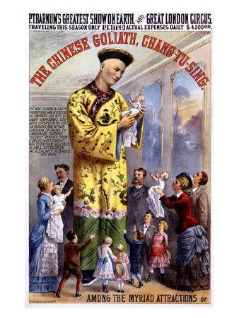 https://imgc.artprintimages.com/img/print/p-t-barnum-and-the-great-london-circus-the-chinese-goliath_u-l-e8grb0.jpg?p=0