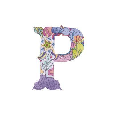 https://imgc.artprintimages.com/img/print/p_u-l-pylnnu0.jpg?p=0