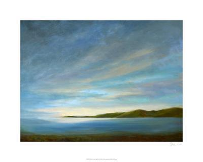 Pacific Coast Light-Sheila Finch-Limited Edition