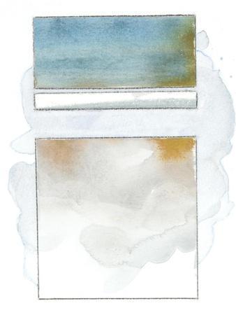 https://imgc.artprintimages.com/img/print/pacific-horizon-v_u-l-q1bn61i0.jpg?p=0