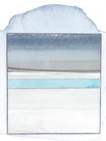 https://imgc.artprintimages.com/img/print/pacific-horizon-x_u-l-q1bn4zj0.jpg?p=0