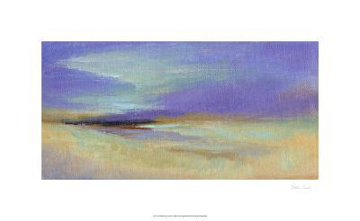 Pacific Sky-Sheila Finch-Limited Edition