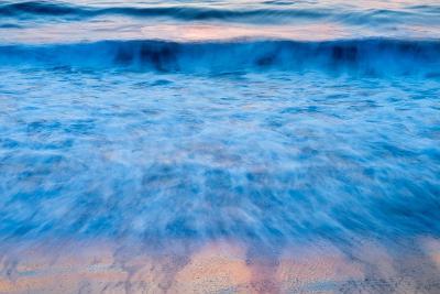 Pacific Tide-Steve Gadomski-Photographic Print