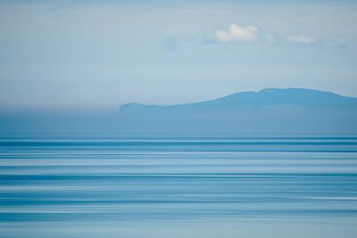 Pacific-Ursula Abresch-Photographic Print
