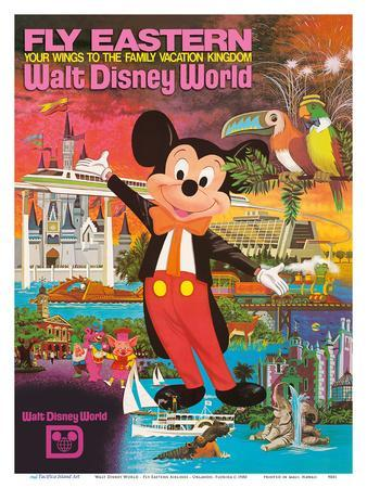 Beautiful Disney artwork for sale, Posters and Prints
