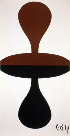 https://imgc.artprintimages.com/img/print/pacifier-1968_u-l-eicer0.jpg?p=0