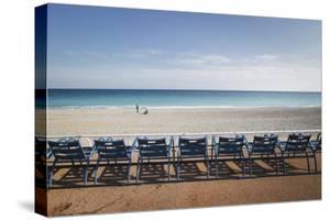Sea Breeze by Paco Palazon