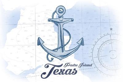 https://imgc.artprintimages.com/img/print/padre-island-texas-anchor-blue-coastal-icon_u-l-q1gratd0.jpg?p=0