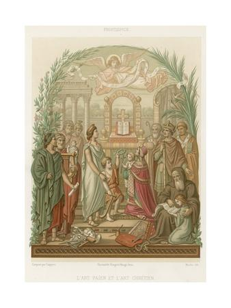 https://imgc.artprintimages.com/img/print/pagan-art-and-christian-art_u-l-ppkzjt0.jpg?p=0