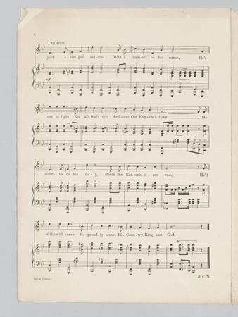 https://imgc.artprintimages.com/img/print/page-4-of-a-musical-score-for-the-song-just-a-soldier_u-l-pjjuu50.jpg?p=0