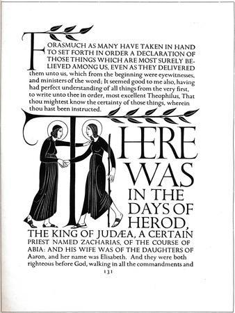 https://imgc.artprintimages.com/img/print/page-decoration-from-the-four-gospels-1931_u-l-py7n9q0.jpg?p=0
