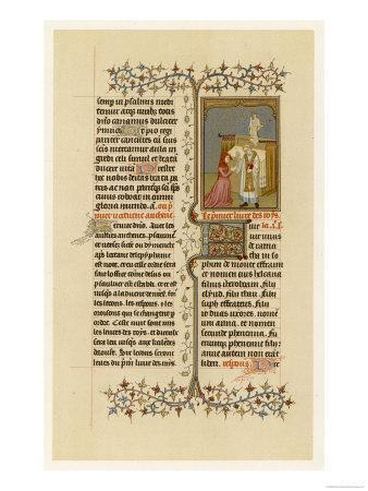 https://imgc.artprintimages.com/img/print/page-from-a-french-breviary-the-miniature-depicts-hannah-before-eli-the-high-priest_u-l-owwqi0.jpg?p=0