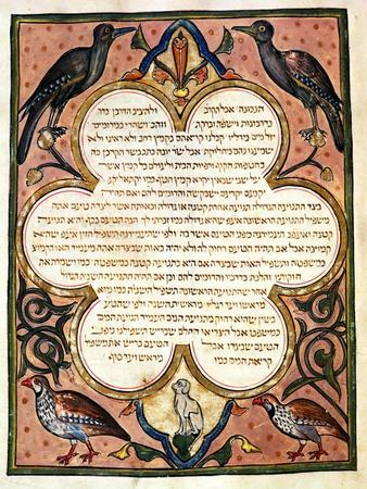 https://imgc.artprintimages.com/img/print/page-from-a-hebrew-bible-with-birds-1299_u-l-o3j820.jpg?p=0