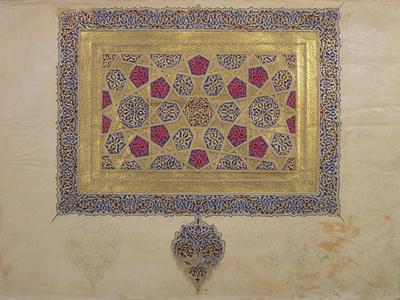 https://imgc.artprintimages.com/img/print/page-from-a-koran-manuscript-illuminated-by-mohammad-ebn-aibak-il-khanid-period_u-l-oe4nb0.jpg?p=0