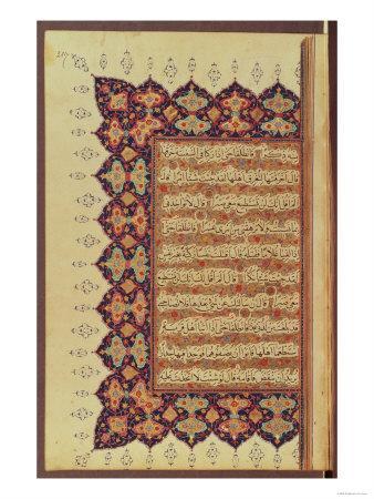 https://imgc.artprintimages.com/img/print/page-from-a-koran-manuscript_u-l-p55q0o0.jpg?p=0