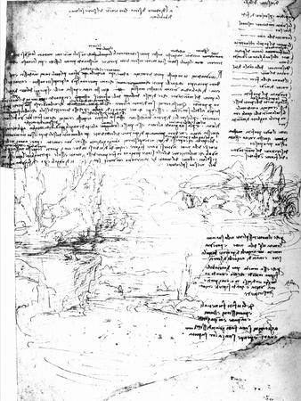 https://imgc.artprintimages.com/img/print/page-from-da-vinci-s-notebook_u-l-p95zyv0.jpg?p=0