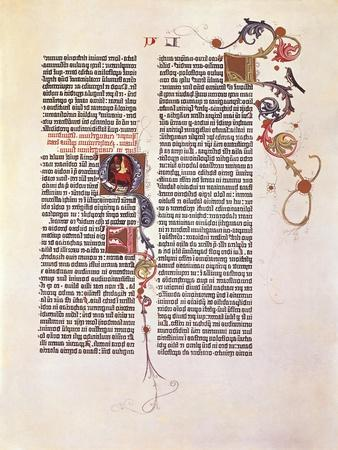 https://imgc.artprintimages.com/img/print/page-from-the-bible-for-42-lines-or-mazarinaed-by-johan-gutenberg-15th-century_u-l-pooupj0.jpg?p=0