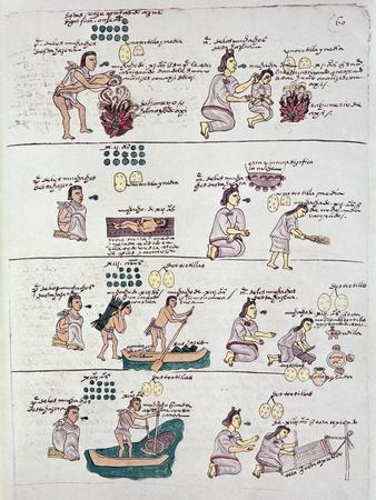 https://imgc.artprintimages.com/img/print/page-from-the-codex-mendoza-showing-discipline-and-chores-assigned-to-children-mexico-c-1541-42_u-l-p567ys0.jpg?p=0