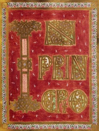 https://imgc.artprintimages.com/img/print/page-from-the-gospel-of-saint-john-incipit-in-the-beginning-from-caesareus-codex-upsaliensis_u-l-pq7m100.jpg?p=0