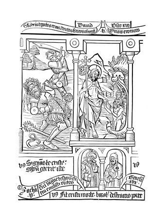 https://imgc.artprintimages.com/img/print/page-of-biblia-pauperum-poor-people-s-bibl-15th-century_u-l-ptl5gs0.jpg?p=0