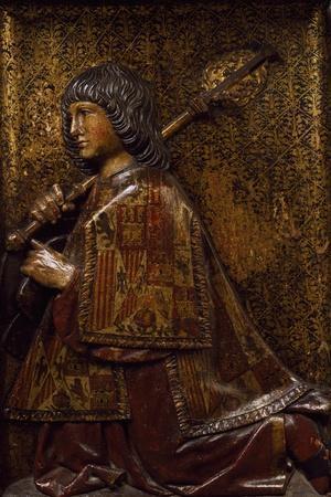 https://imgc.artprintimages.com/img/print/page-of-court-of-catholic-kings_u-l-prceel0.jpg?p=0
