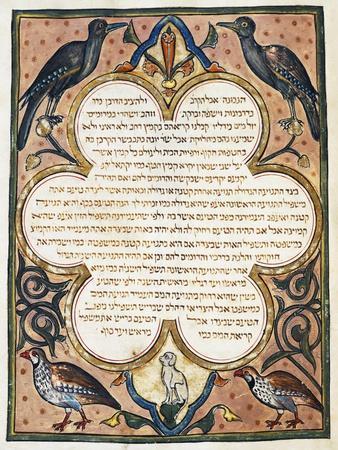 https://imgc.artprintimages.com/img/print/page-of-hebrew-bible-illuminated-by-joseph-assarfati-cervera-bible-manuscript-1299_u-l-popjdt0.jpg?p=0