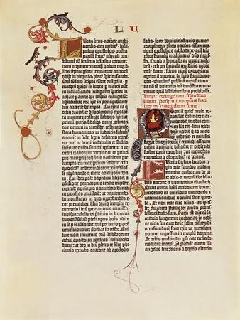 https://imgc.artprintimages.com/img/print/page-of-the-bible-of-42-lines_u-l-ppdolf0.jpg?p=0